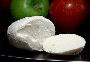 lonchas-queso-mozzarella