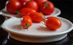 tomates-vesuvio-frescos