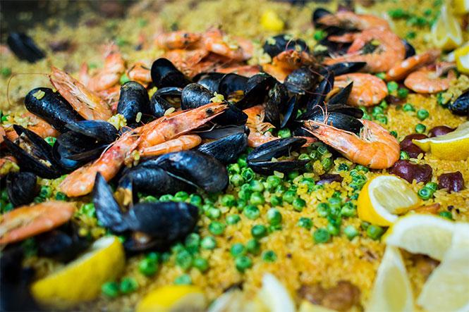 Cocina-mediterranea-5