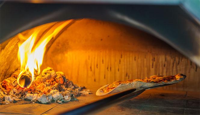 PIzza-napolitana-hecha-horno