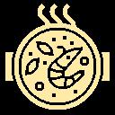 paella-fideua