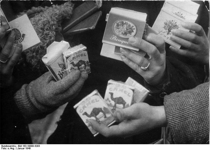Contrabando-de-tabaco