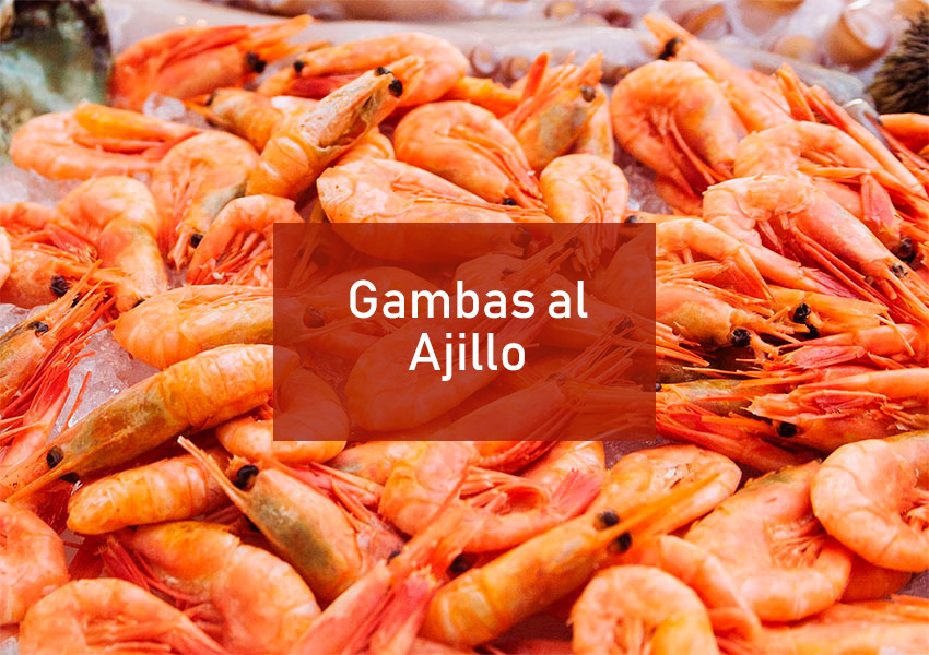 Gambas-frescas-featured