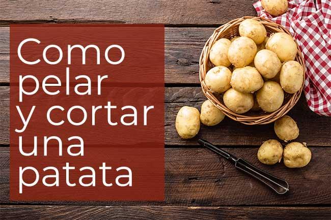Como-cortar-y-pelar-patatas