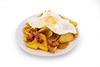 Patatas-dipper-con-huevos-y-bacon
