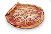 Pizza Ibérica