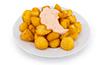 patatas bravas piero